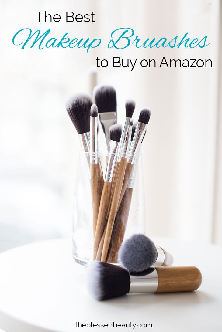 Best-Makeup-Brushes-On-Amazon1
