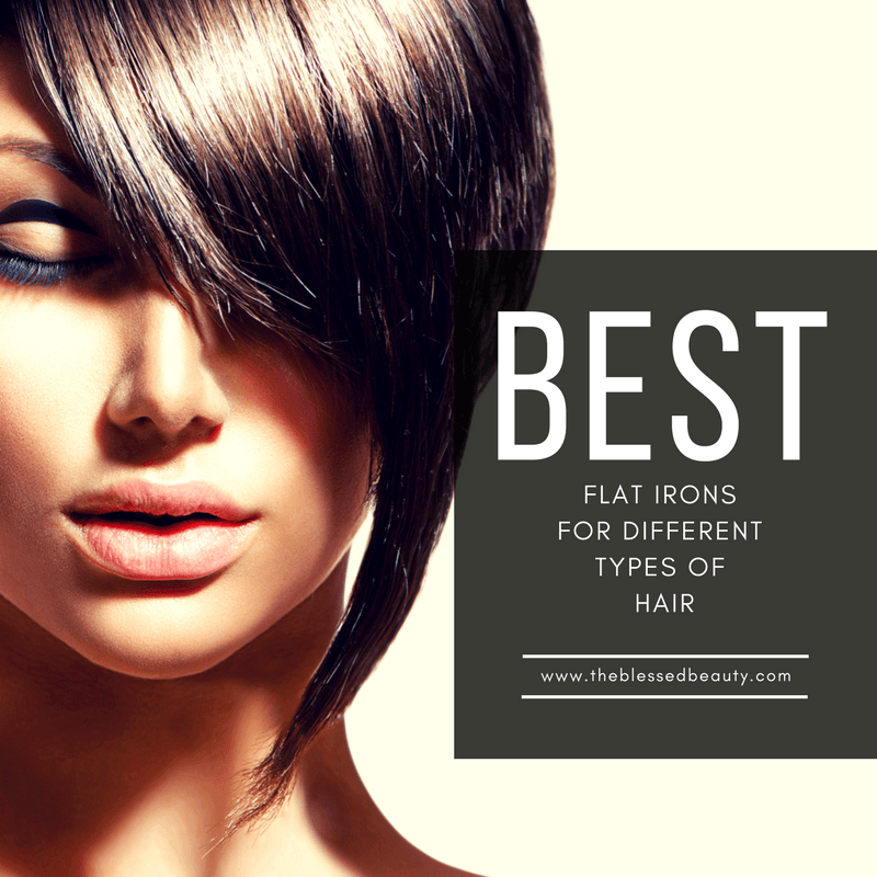 best flat irons for different types of hair (1)