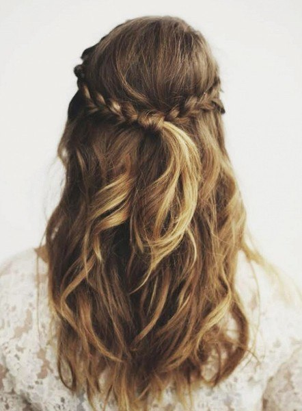 Quick and Easy Connected braids Hairstyle Hacks